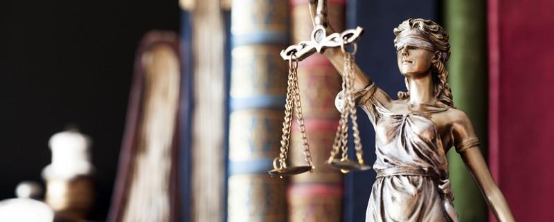 fachgebiete-strafrecht; keine Urlaubsreise