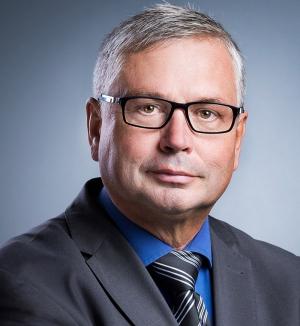 Peter Lesch Rechtsanwalt Coburg