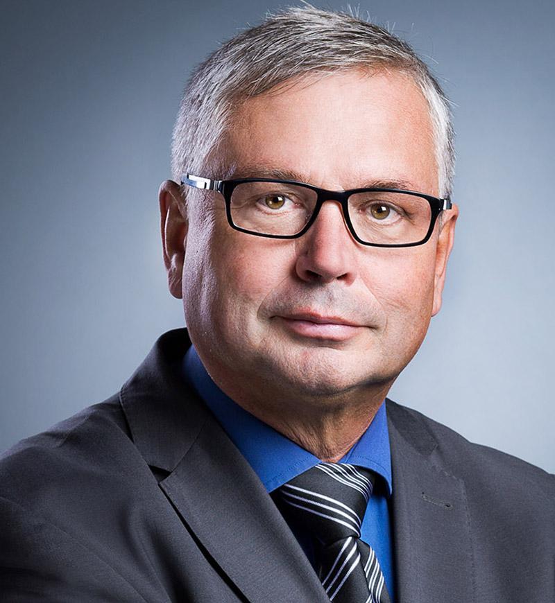 Peter Lesch